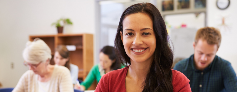 Miami Springs Adult Education Center offers general education programs for  adults. We offer a range of instructional programs that help adults get the  basic ...