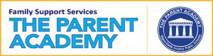 The Parent Academy is a free, year-round, parent engagement initiative of Miami-Dade County Public Schools, helping parents become full partners in their children's education.